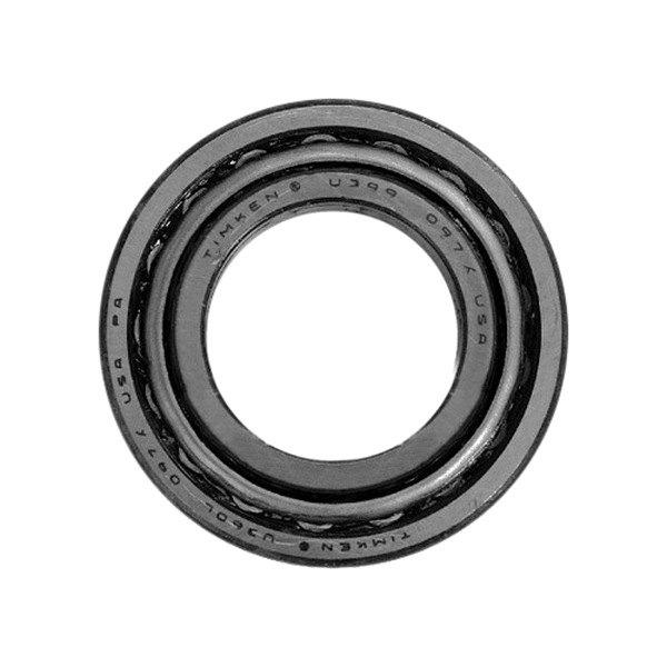 Timken® SET45 - Front Inner Wheel Bearing and Race Set