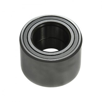 Timken® - Front Wheel Bearing