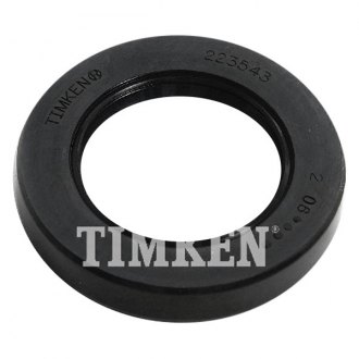 Timken® - Crankshaft Seal