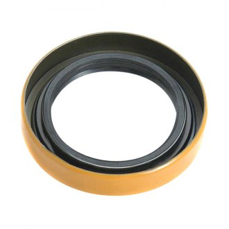 Timken® - Front Automatic Transmission Torque Converter Seal