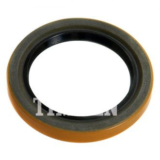 Timken® - Rear Engine Crankshaft Seal