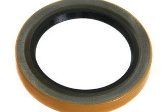 Timken® - Engine Oil Pump Seal