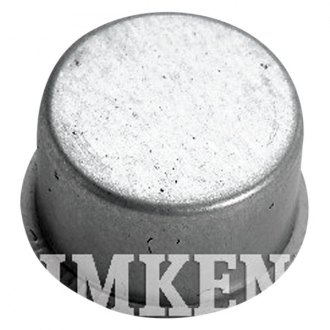 Timken® - Optional Crankshaft Repair Sleeve
