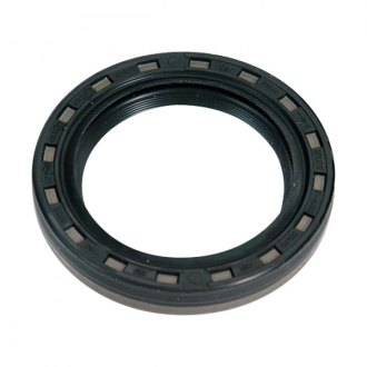 Timken® - Engine Camshaft Seal