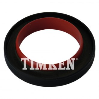 Timken® - Rear Engine Crankshaft Repair Sleeve