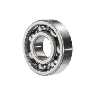 Timken® - Manual Transmission Output Shaft Bearing