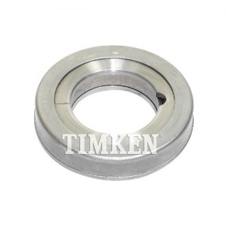 Timken® - Clutch Thrust Ball Bearing
