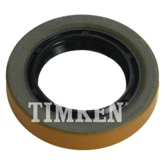 Timken® - Front Optional Crankshaft Seal Kit