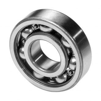 Timken® - Deep Groove Radial Ball Bearing