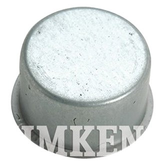 Timken® - Transfer Case Input Shaft Repair Sleeve
