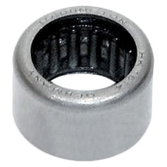 Timken® - Manual Transmission Main Shaft Pilot Needle Roller Bearing