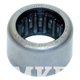 Timken NP853895 Transfer Shaft Bearing