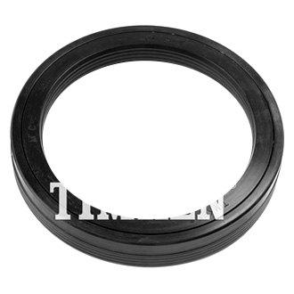 Timken 11S42500T Wheel Seal