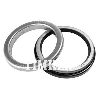 Timken 12Y46250 Wheel Seal Kit