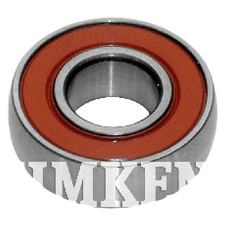 Timken® - Differential Pinion Pilot Bearing