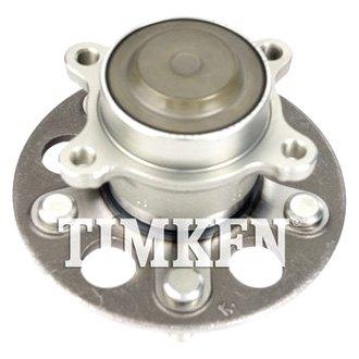 honda civic wheel hubs bearings seals caridcom