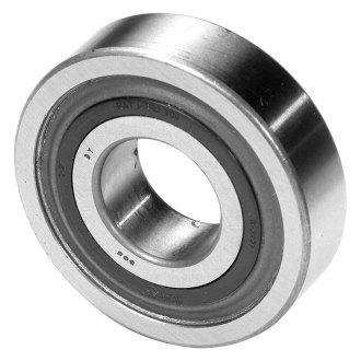Timken® - Power Steering Pump Shaft Bearing