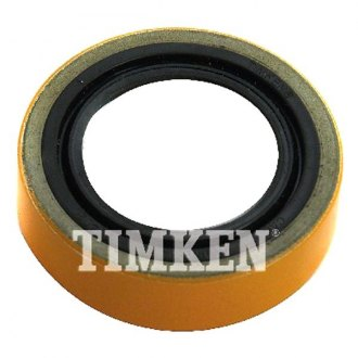 Timken® - Front Steering Knuckle Seal