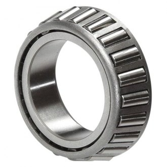 Timken® - Front Steering Knuckle Bearing