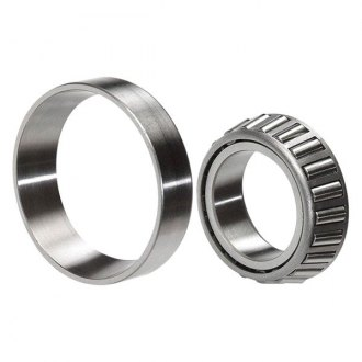 Timken® - Front Outer Steering Knuckle Bearing