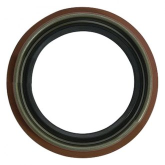 Timken® - Power Steering Pump Shaft Seal