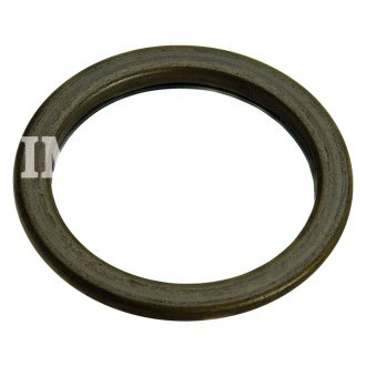 Timken® - Front Outer Steering Knuckle Seal