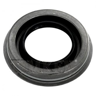 Timken - Differential Pinion Seal