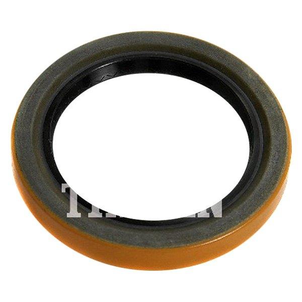 Timken 100727 Pinion Seal