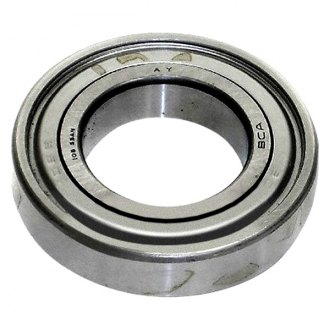 Timken® - Front Transfer Case Output Shaft Bearing