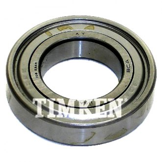 Timken - Differential Pinion Bearing