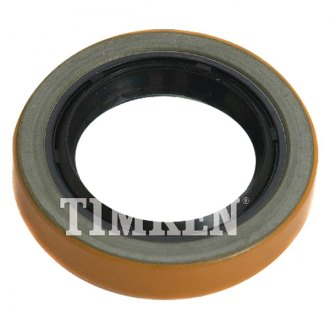 Timken® - Automatic Transmission Extension Housing Seal