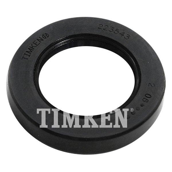 Timken   Transmission Seal  223540