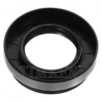 Timken® - Rear Differential Pinion Seal