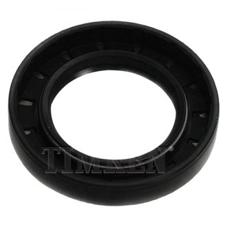 Timken® - Manual Transmission Output Shaft Seal