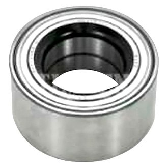 Timken® - Alternator Bearing