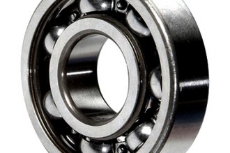Timken® - M/T Countershaft Bearing, Rear