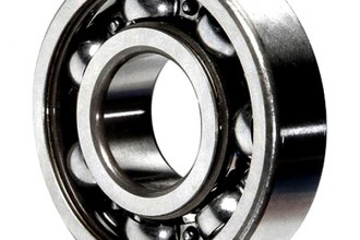 Timken® - Transfer Case Output Shaft Bearing