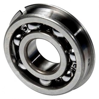 Timken® - Transfer Case Input Shaft Bearing