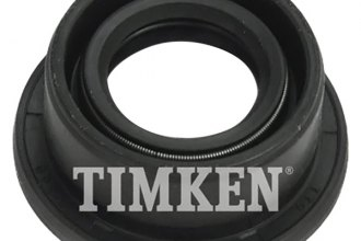 Timken® - Manual Transmission Shift Shaft Seal