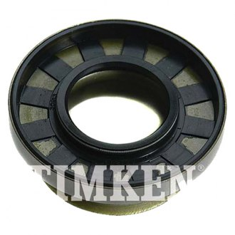 Timken® - Front Axle Shaft Seal