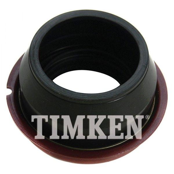 Timken 2465 Output Shaft Seal