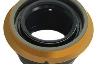 Timken® - Manual Transmission Extension Housing Seal