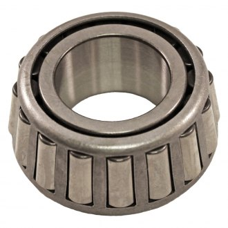 Timken® - Manual Transmission Countershaft Bearing