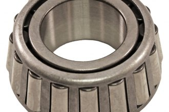 Timken® - M/T Countershaft Bearing