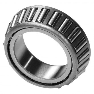 Timken® - Transfer Case Idler Shaft Bearing