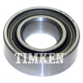 Timken® - Front Manual Transmission Input Shaft Bearing