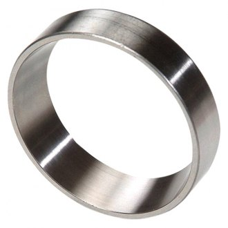 Timken® - Rear Inner Differential Pinion Race