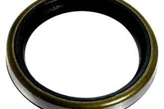 Timken® - M/T Shift Shaft Seal