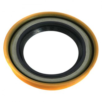 Timken® - Automatic Transmission Input Shaft Seal