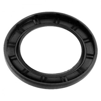 Timken® - Transfer Case Oil Pump Housing Seal